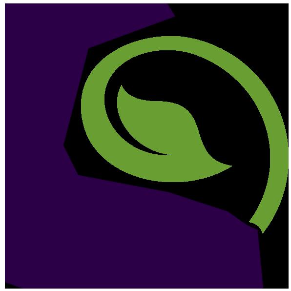 Ragsdale Benefit Solutions Logo Icon - Insurance Broker