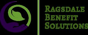 Ragsdale Benefit Solutions Logo - Insurance Broker
