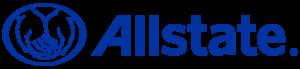 best insurance oklahoma - Allstate