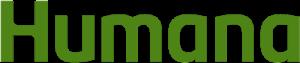 best insurance oklahoma - Humana