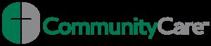 best insurance oklahoma - community-care