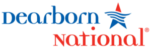 best insurance oklahoma - dearborn national