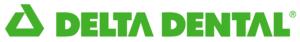 best insurance oklahoma - delta dental