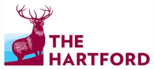 best insurance oklahoma - the hartford