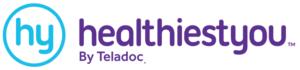 best insurance oklahoma - healthiestyou-telado