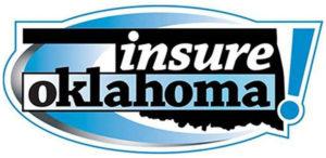 best insurance oklahoma - insure oklahoma