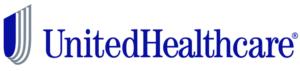 best insurance oklahoma - united healthcare