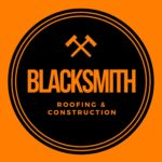 Blacksmith Roofing & Construction