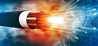 FaSco Fiber Optics