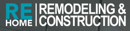 ReHome Remodeling and Construction
