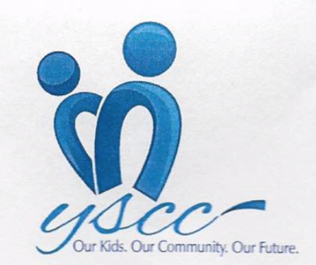 Youth Services of Creek County