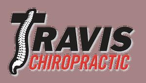 Tulsa Chiropractic Insurance Provider